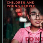 Inventing Transgender Children - Pointicle Review