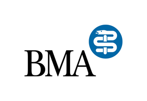 BMA against decrim
