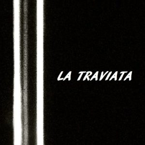 Review of La Traviata