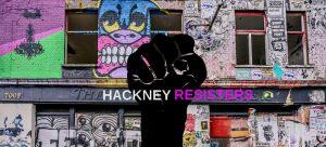 Hackney Resisters